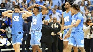 Top 10 Worst Power 6 College Basketball Teams 2019-20 Season