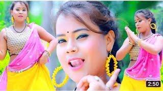 Top 10 video singer-Golu singh Ritesh Bhojpuri hot video Full DJ 2021# jada geel n hokhe ye Raja