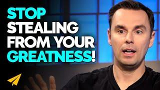 Change Your MINDSET, Change Your LIFE! | Brendon Burchard | Top 10 Rules