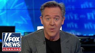 Gutfeld on America's unity in the face of a pandemic