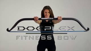 Top Full-Body Fitness Bow on Amazon 2019 | Doeplex