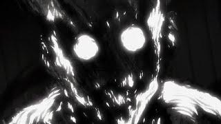 Anime Top 10 Epic Rage Moment
