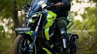 Top 10 : Best modified yamaha mt 15 in india