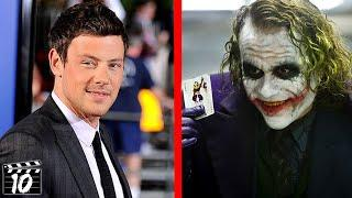 Top 10 Celebrities You Didn't Realize Passed Away In The 2000's