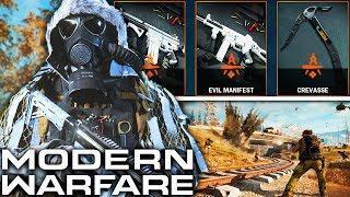 Modern Warfare: All MAJOR Changes In The First SEASON 4 Update!