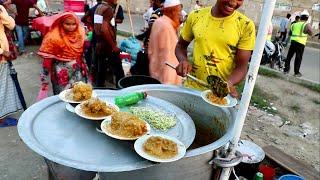 UNIQUE Foods around the World - Best street food / food compilation / TOP food near me / Part - 1070