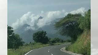 Kolukkumalai | Places to visit near Munnar | Chinnakaanal | Munnar | Places to visit in India
