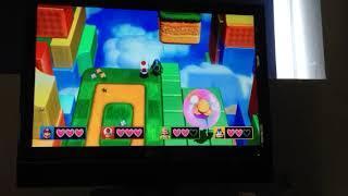 Top 10 Mario Party 10 Mini Games