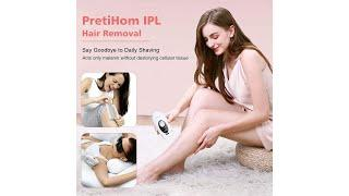 Best Top 10 Women's Painless Hair Remover For 2020   Top Rated Women's Painless Hair Remover