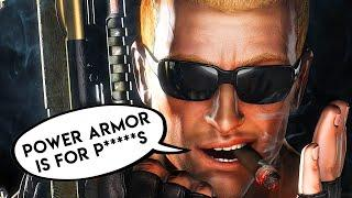 TOP 10 Video Game Easter Eggs That Are Sick Burns