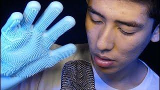 Top 10 ASMR Triggers for Sleep