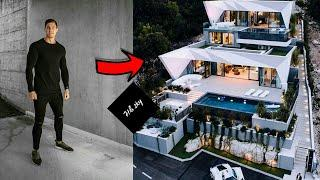 TOP 10 RICHEST PEOPLE IN THE WORLD | RICHEST PEOPLE ALIVE