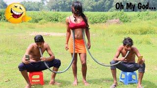Most Indian Funny Whatsapp Videos | Try Not Laughing | Desi Pranks Version 2020 | Found2funny | F2F