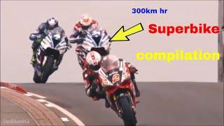cares Race Top 5 Fastest Βikes Race in isle of man  STREET RACING - top 10 craziest street races!