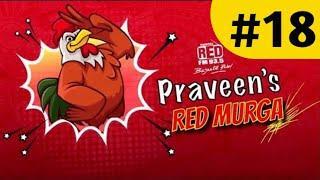 Red Murga Rj Praveen Top - 10 Rj Praveen Red Fm Murga - Latest 2020 part 18