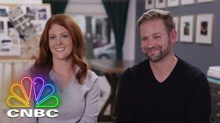 Five Day Biz Fix: FULL EPISODE - Restaurant In A Hotel Room (Season 1, Episode 1) | CNBC Prime