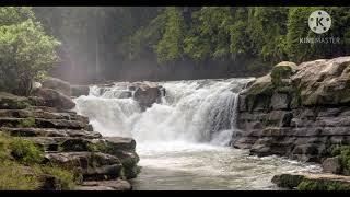 বাংলাদেশের শীর্ষ ১০টি দর্শনীয় স্থান।। visit top 10 place in Bangladesh...