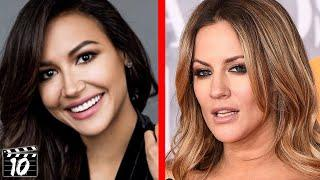 Top 10 Celebrities You Didn't Realize Passed Away In 2020 - Part 3