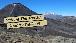Getting The Top 10 Country Walks in New England - Visit New England To Work