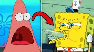 Top 10 Adult Jokes In Cartoons You Missed As A Kid