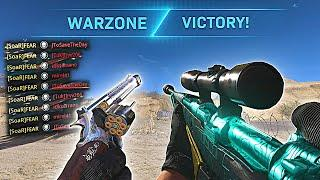 TOP 50 MODERN WARFARE + WARZONE FUNNY MOMENTS & EPIC WINS! [BATTLE ROYAL BEST CLIPS]