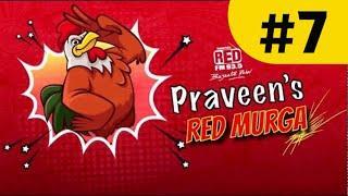 Red Murga Rj Praveen Top - 10 Rj Praveen Red Fm Murga - Latest 2020 part 7