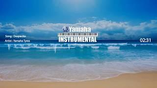 Yamaha Tyros 5 Instrumental - Top 10 Instrumental Songs - Relaxing Music For Work Vol 02
