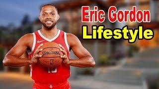 Eric Gordon - Lifestyle, Girlfriend, Salary Family, Net Worth, Biography 2019 | Great Celebrity