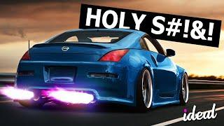 CHEAP JDM Cars to Build Into Supercar SLAYERS