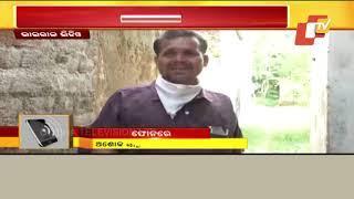 Nayagarh Minor Kidnap & Murder Case- Woman's Spirit Calling Video Goes Viral