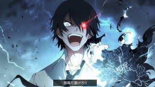 Top 10 New Anime Where Main Character Has Demonic Powers