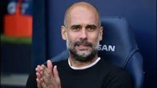 Top 10 highest paid manager's in the world