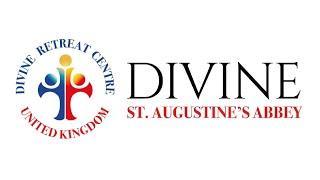 (LIVE) Healing Service, Holy Mass and Eucharistic Adoration (20 Oct 2020) Divine Retreat Centre UK