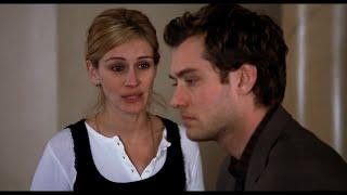 10 Most Popular Cheating/Unfaithful Married Wife Movies and TV Shows