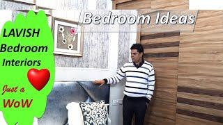 modern bedroom interior design | Small Bedroom interior design | Low budget bedroom interior design