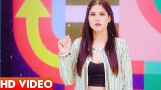 TOP 10 SONGS OF THE WEEK PUNJABI | 19 SEPTEMBER 2020 | LATEST PUNJABI SONGS 2020 | T HITS