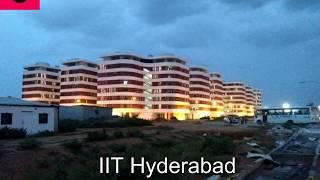Top 10 engineering institute in India year 2020 by Daily government jobs