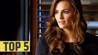 TOP 5: older woman - younger man relationship movies 2010 #Episode 5