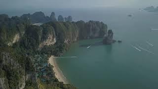 Top 10 world most beautifull place for traveling and hollyday # duniya ka sap si khubsurat jaga#