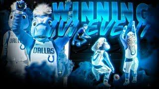 I BROUGHT MY 99 OVR DEMIGOD TO THE NEW 1V1 COURT ON NBA 2K20! Best Build & Jumpshot NBA 2K20!