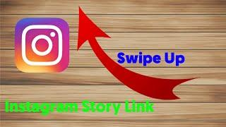 Instagram Story - How to Add Links to Instagram Story Without 10k Followers [2020]