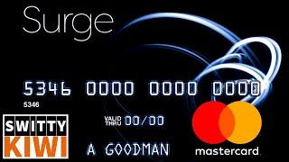 Top 10 Unsecured Credit Cards for Very Poor Credit (300–579) in 2021. Up to $10K Limit