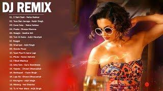 Hindi Remix Songs 2020 June / Best Romantic Hindi Party Remix Mashup Songs -Indian Nonstop 2020 JUNE