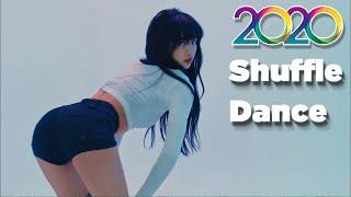 Best Shuffle Dance Music 2020 ♫ Melbourne Bounce Music 2020 ♫ Electro House Party Dance 2020 #060