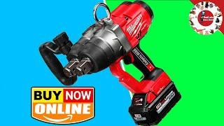 Top 10 New Latest Technology DIY Woodworking Tools Every Man Should Have Are On Another Level 2020