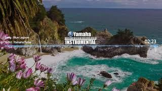 Yamaha Tyros 5 Instrumental - Top 10 Instrumental Songs - Relaxing Music For Work Vol 3