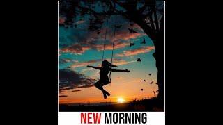 Relaxing Piano Music |New Morning| Piano Music