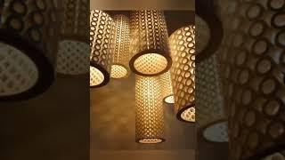 Top 100 Bamboo decoration idea 2019 Collection | DIY ideas
