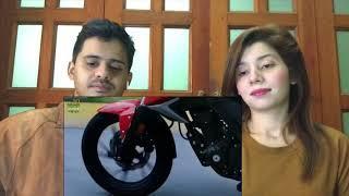 भारत में शीर्ष 10 सबसे लोकप्रिय बाइक 2020 | Pakistani Reaction | Emerging And Developing India