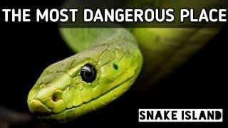 Worlds most dangerous place  top 10 amazing random facts #5